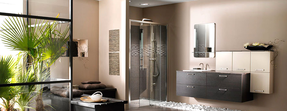 renovation salle de bain 68, renovation intérieur 68, revêtement sols et murs