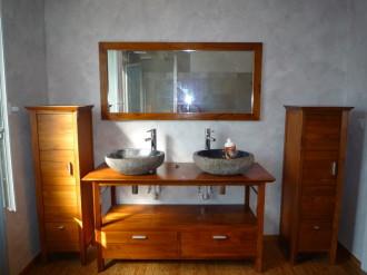 Salles de bain Paris 75012, rénovation Paris 75012, Aménagement intérieur Paris 75012