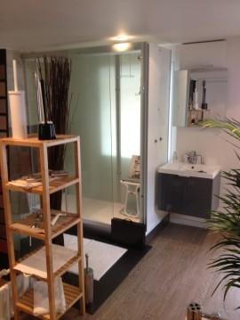 artisan multiservices haut rhin, salles de bain, carrelage